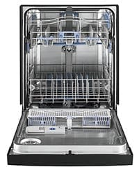 images-sys-200902-a-whirl-dishwasher